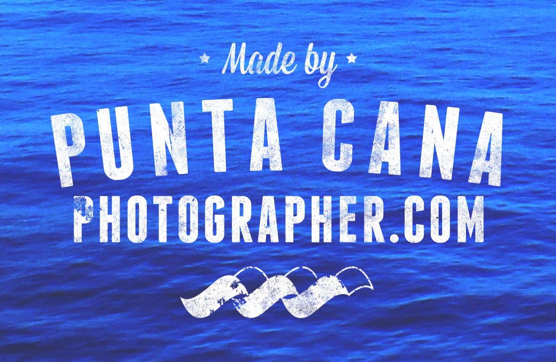Fotografo de Bodas en Punta Cana - Bodas de Destino - Casamientos en Punta Cana