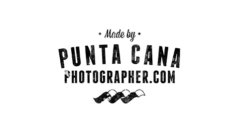 Punta Cana Photographer