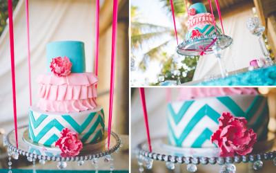 Best Cakes in Punta Cana: Cake Studio Bavaro