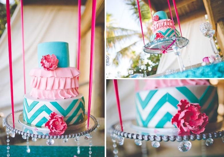 Cake Studio Bavaro