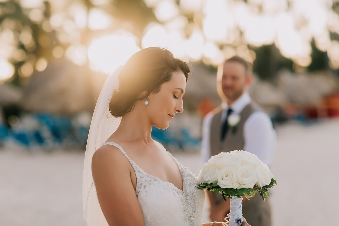 destination weddings in punta cana