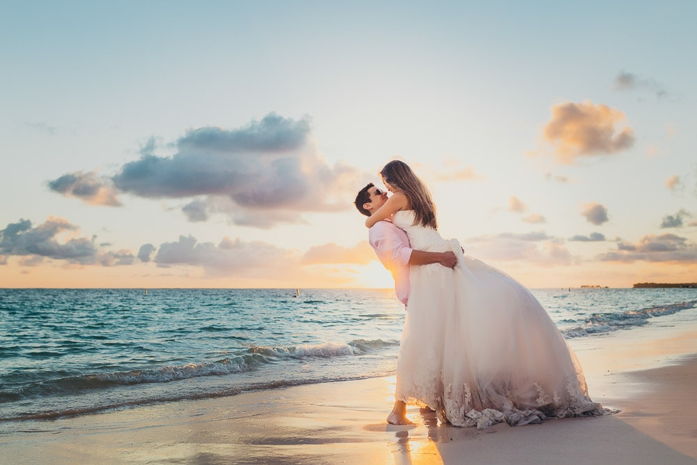The ultimate guide to destination weddings in punta cana for What to know about destination weddings