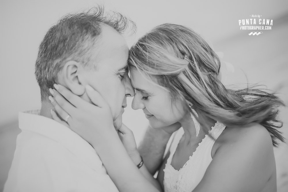 Guide to a Vow Renewal Ceremony in the Dominican Republic