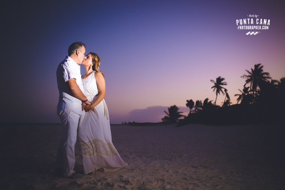 Vow Renewal Guide