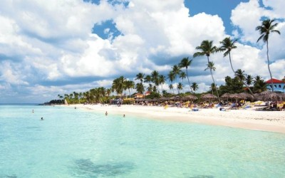 Choose the Best Beach in the Dominican Republic to be Married