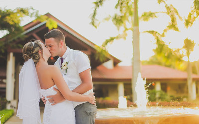 Finding the Perfect Photographer for Your Destination Wedding