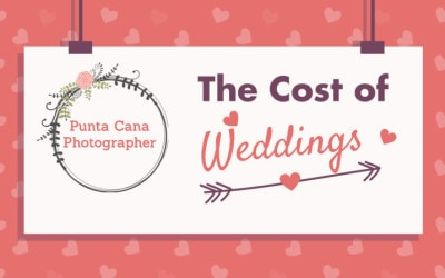Destination Wedding Cost vs Traditional Wedding