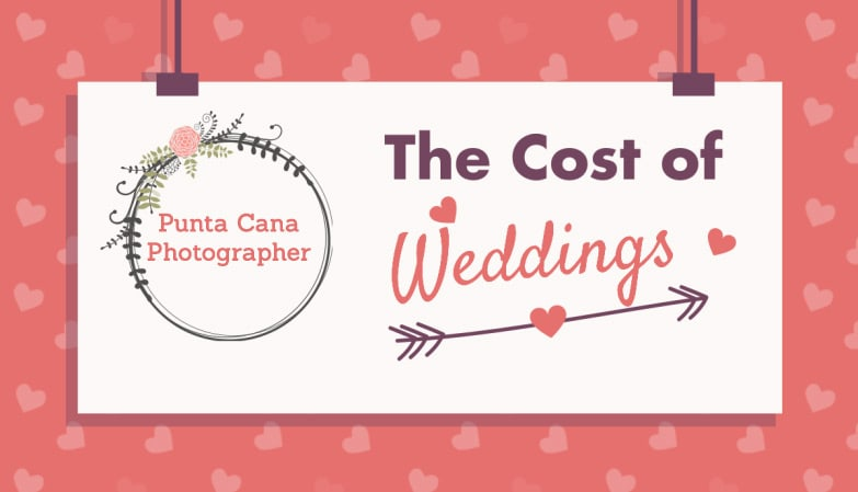 Destination Wedding Cost vs Traditional Wedding