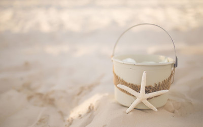 Destination Wedding Tips for your Beach Wedding