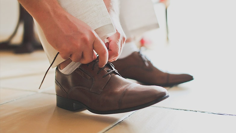 Groom Style by Punta Cana Photographer