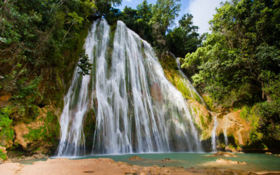 Ecotourism Activities in the Dominican Republic