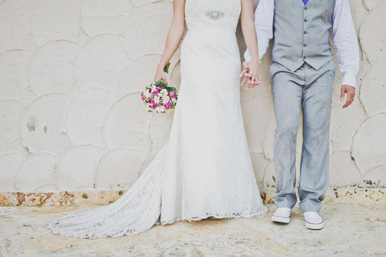 Plan a Wedding in Punta Cana