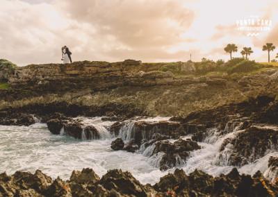 Punta Cana Photographer