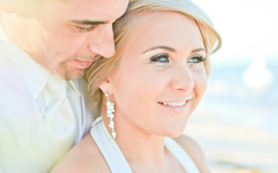 Makeup and Hair Tips for your Punta Cana Wedding