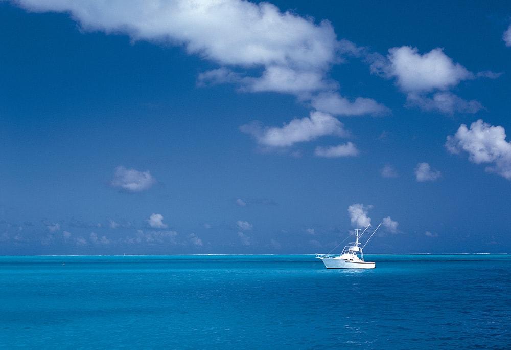 Punta Cana Activities
