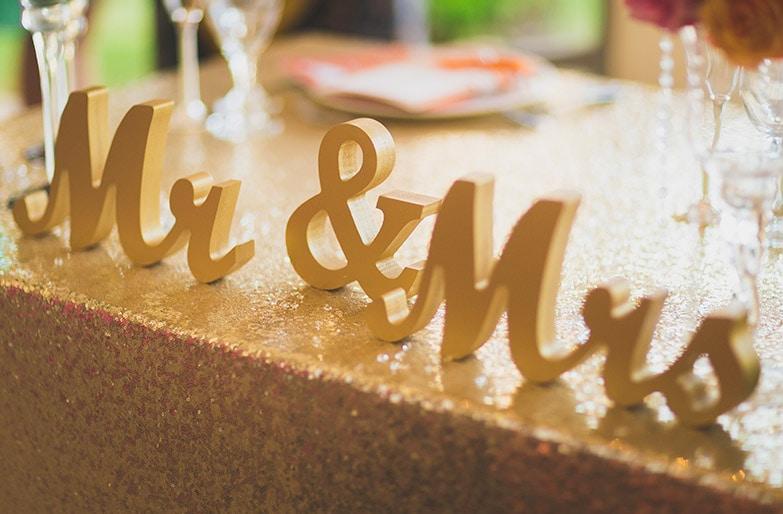 Find Vendors for your Destination Wedding