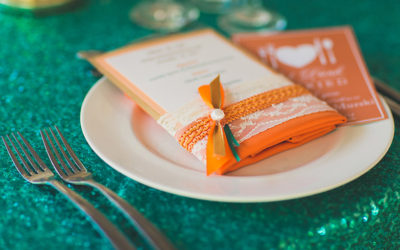 Finding the Right Vendors for Your Destination Wedding