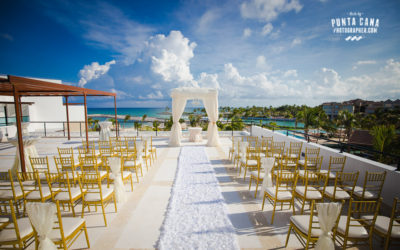 Getting Married in Punta Cana Will Ruin Your Wedding Planning