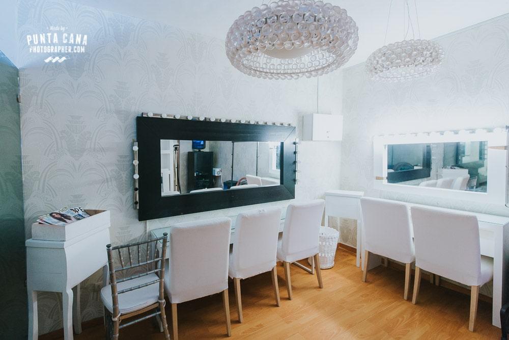 Jellyfish Restaurant