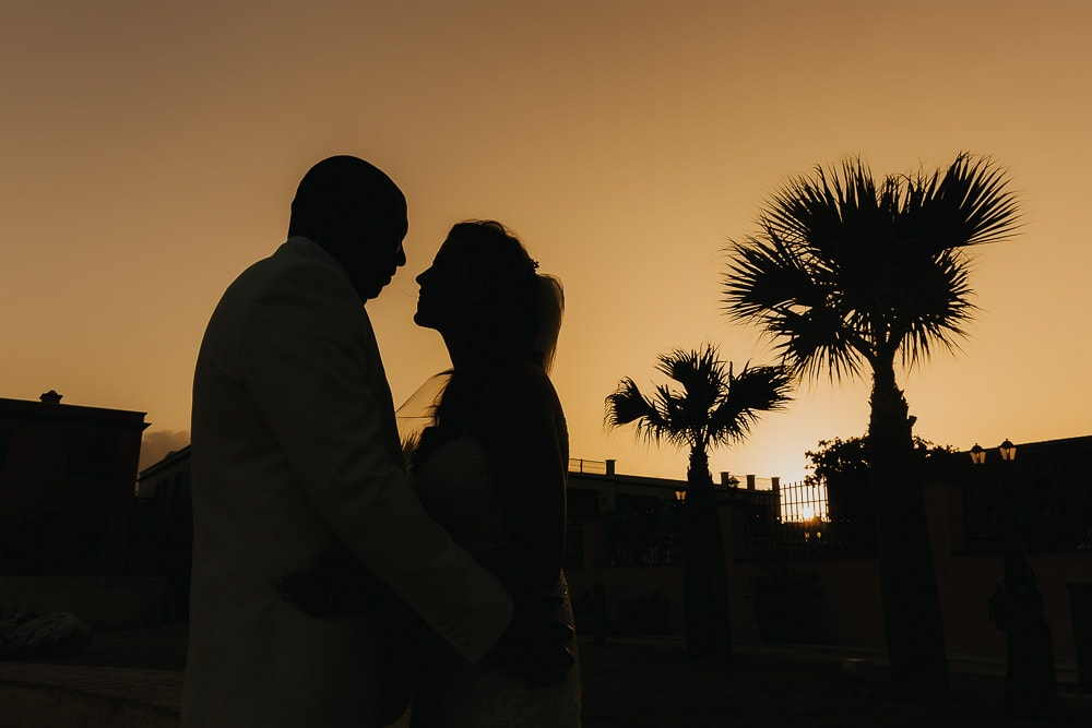 AlSol Luxury Village Punta Cana Wedding