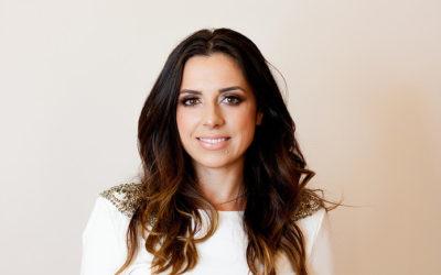Makeup Artist in the Dominican Republic – Melanie Gabriele