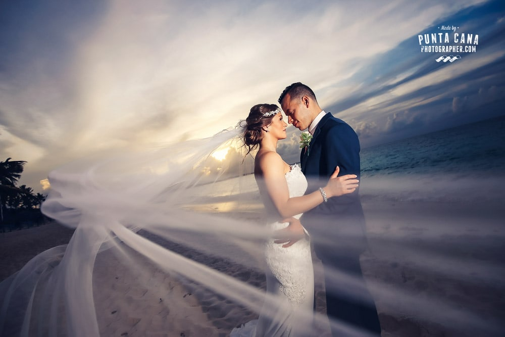 Tips for your Punta Cana Wedding