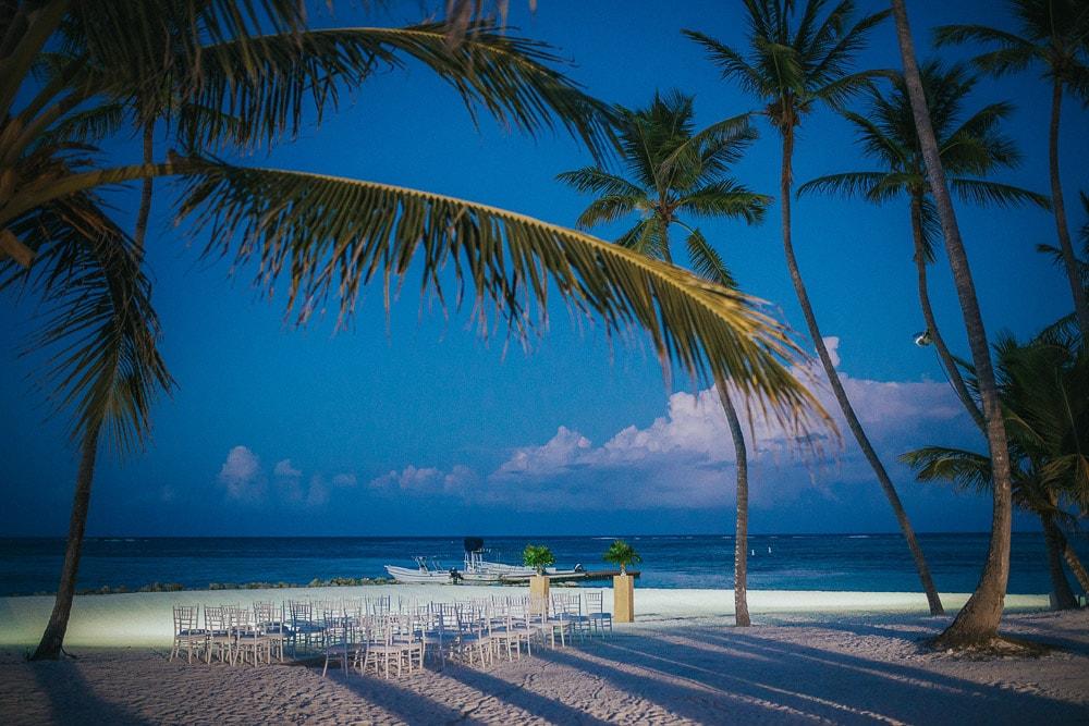 Westin Punta Cana