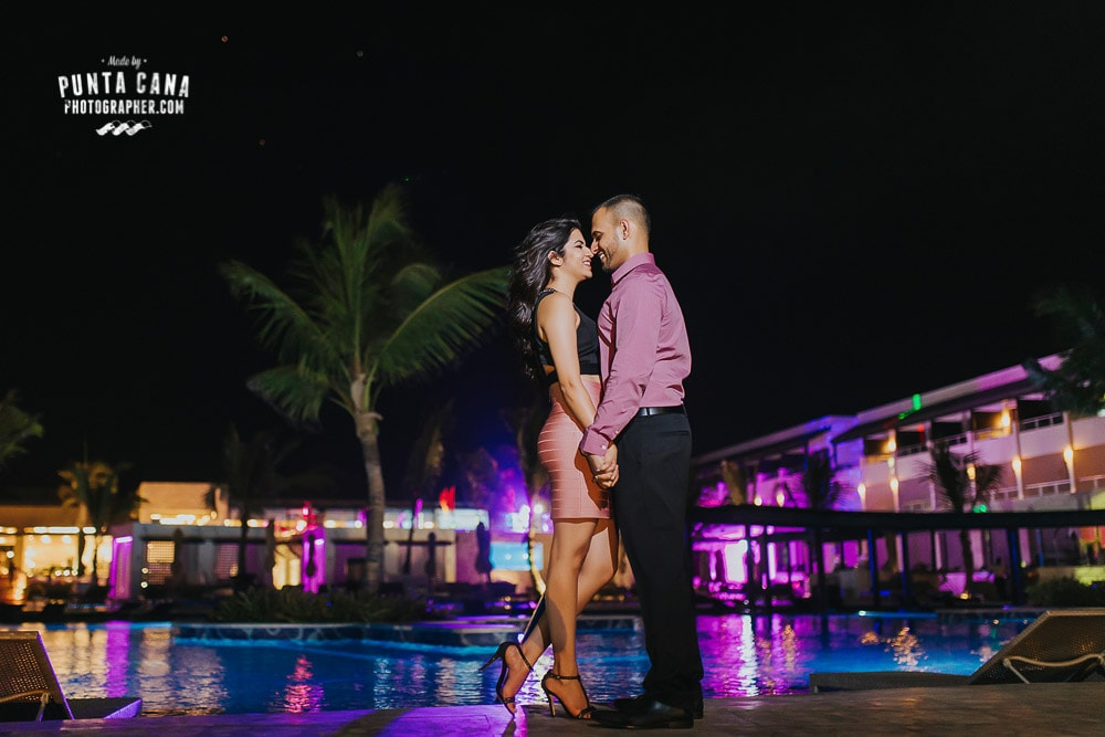 engagement-chic-punta-cana-015