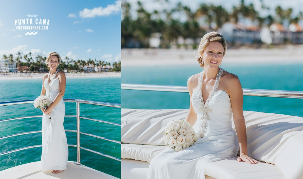 Sheat Wedding Dress