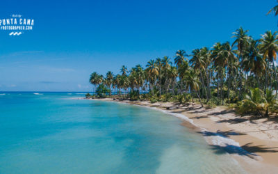 Las Terrenas: How to Get there & What to Do