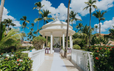 This is THE Biggest Problem with Resort Weddings in Punta Cana