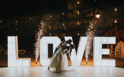 Common Wedding Mistakes that our Couples make and We cannot avoid