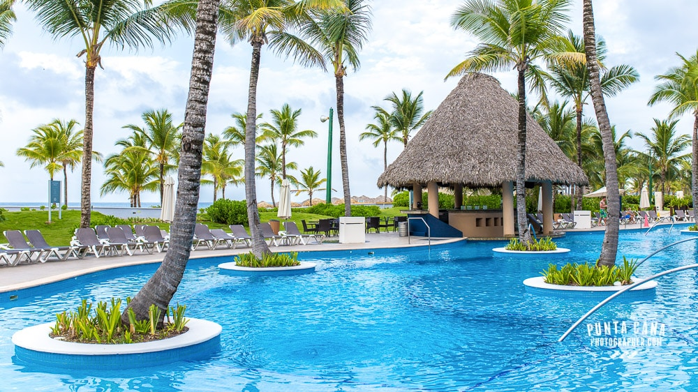 Reviews Hard Rock Punta Cana