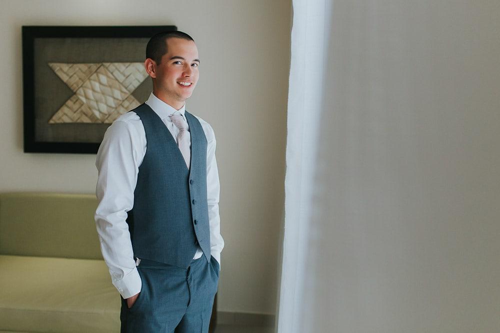 Royalton Punta Cana Wedding