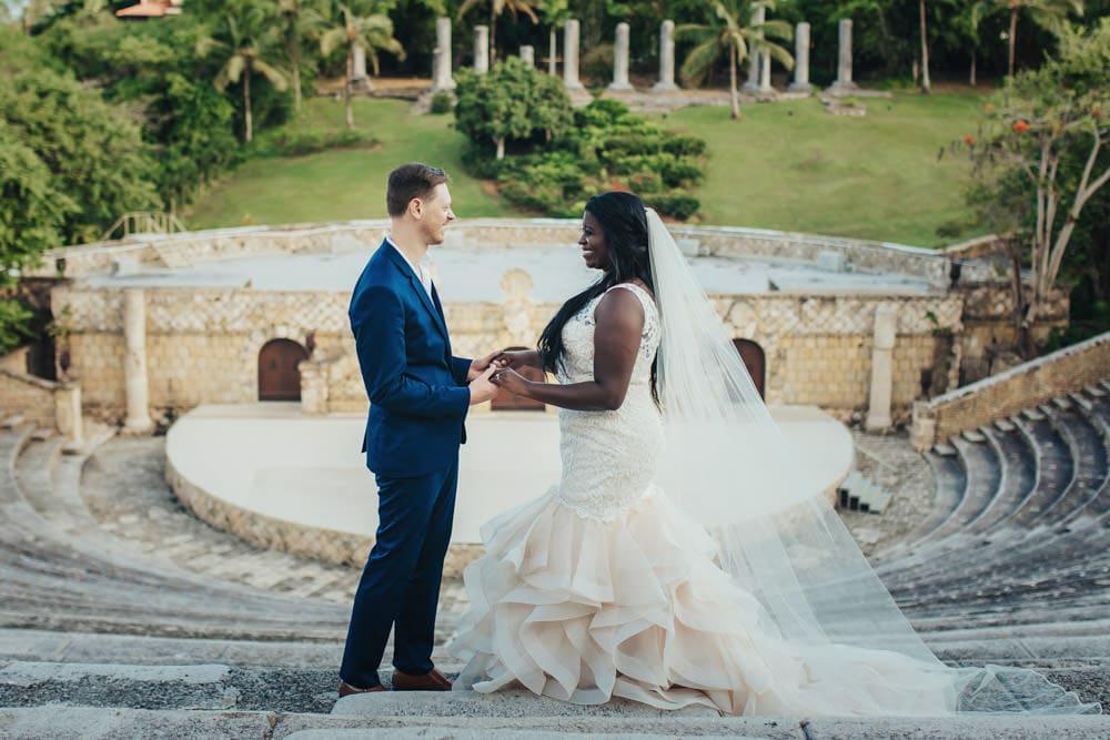Best Beach Wedding Songs
