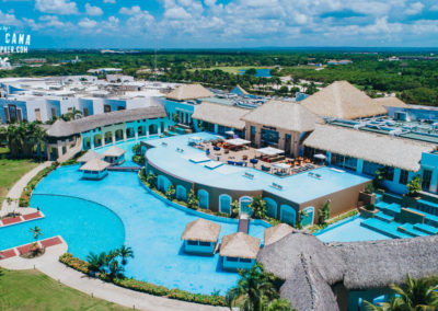 Hard Rock Punta Cana Resort & Casino