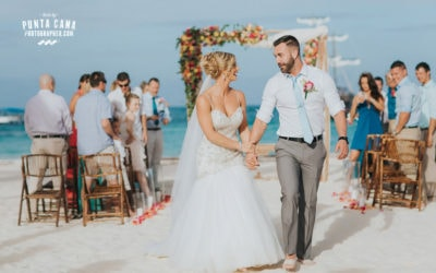 The Best Wedding Songs for your Beach Wedding in 2018
