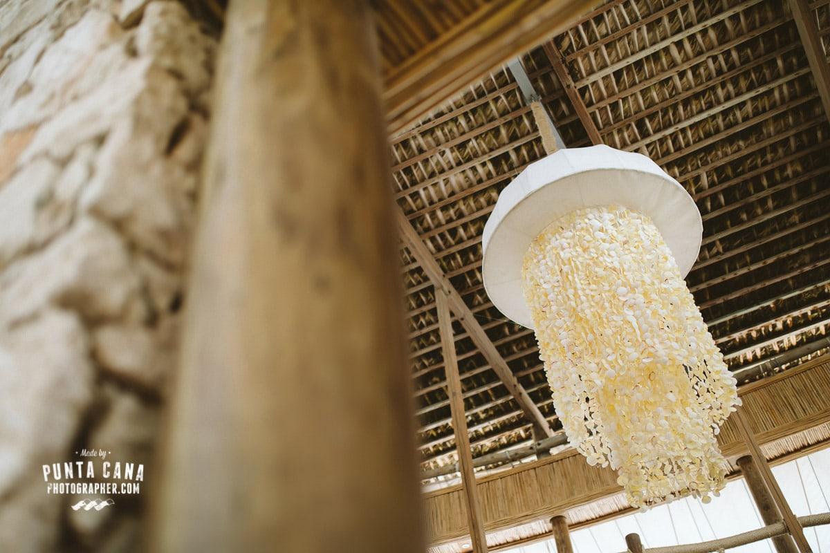 jellyfish venue punta cana
