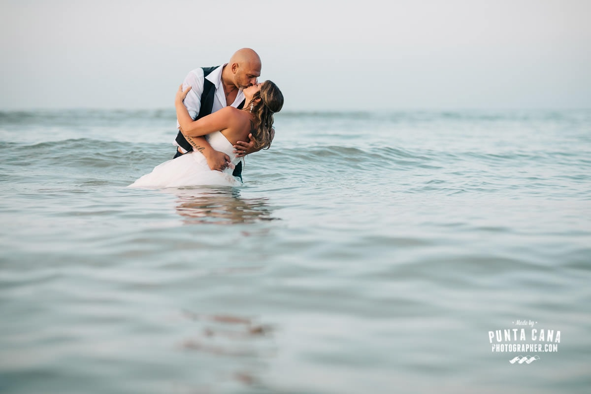 trash the dress macao beach