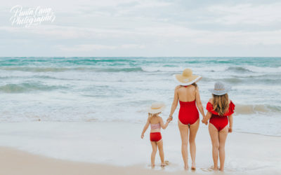 Tips to Make Your Family Photo Shoot Perfect