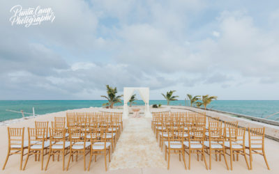 AlSol Tiara Resort and Wedding Locations: Our Review