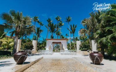 Now Larimar Resort in Punta Cana – Our Wedding Review