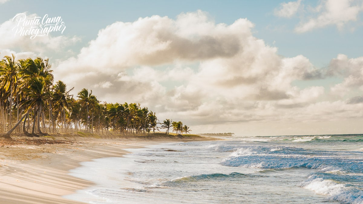 Places to visit in Punta Cana