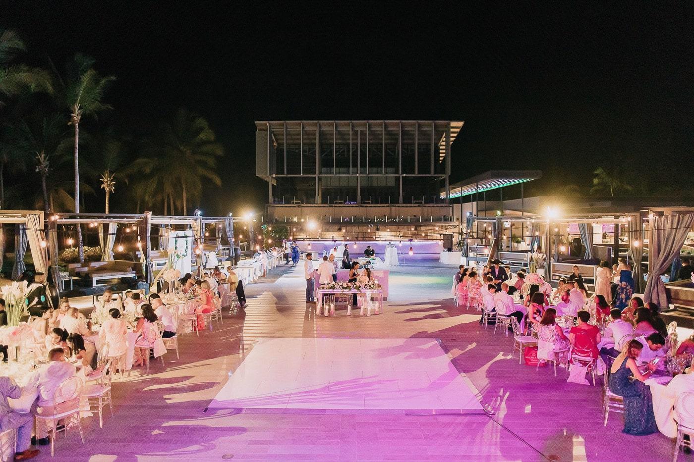 Pearl Beach Club