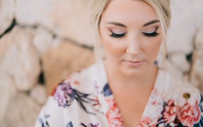 Pre-Wedding Beauty Routine to Help You Look Flawless on Your Wedding Day
