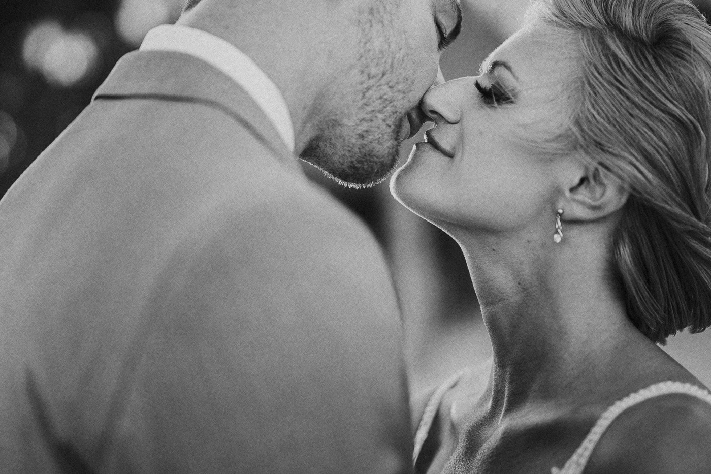 celebrate your original wedding date