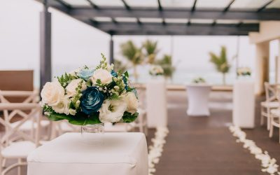 Royalton Bavaro for Your Wedding in Punta Cana
