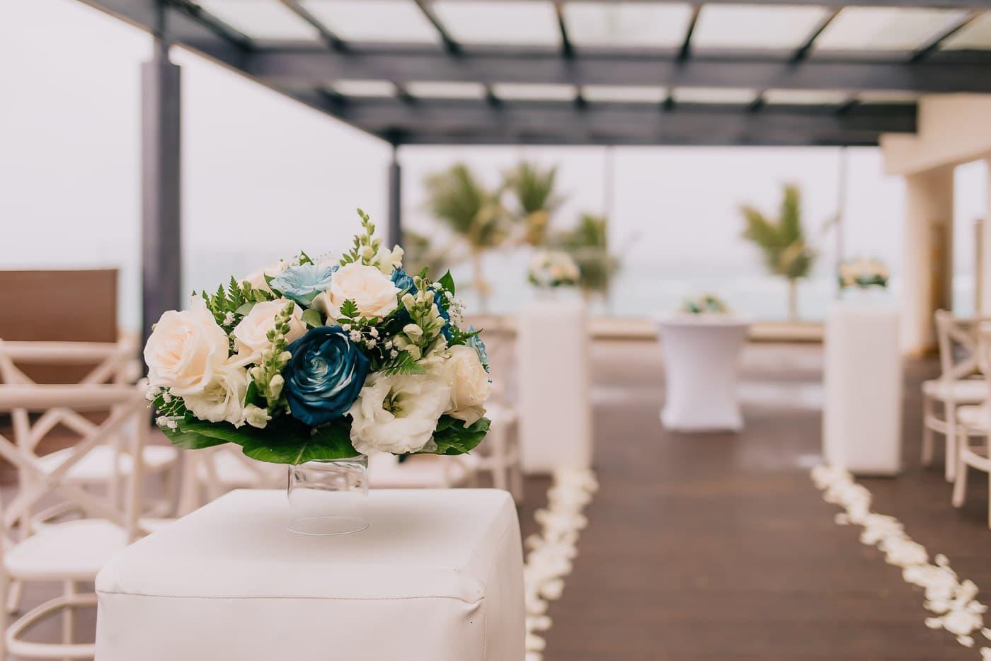 royalton bavaro wedding