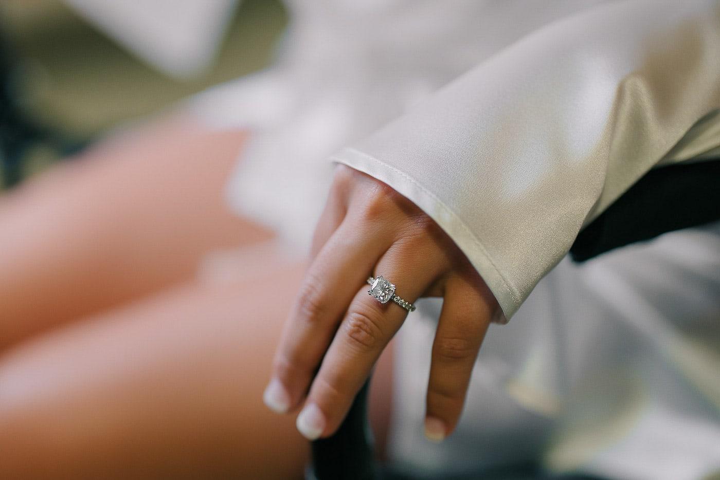 elopement at kukua
