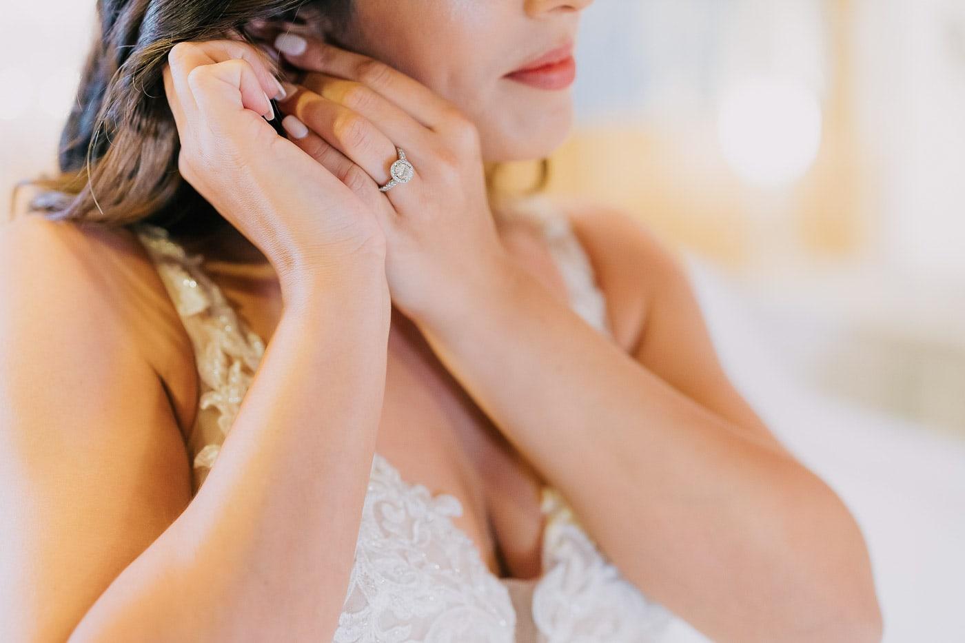elopement in punta cana